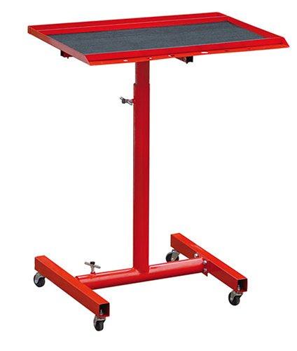 Larin PTT-1 Portable Tool Tray