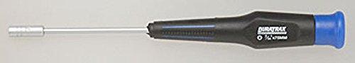 Duratrax Precision Nut Driver 764 x75mm DTXR0222