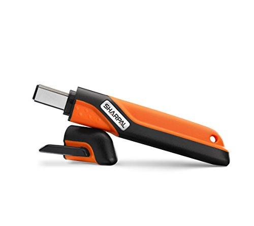 Sharpal 105N Multipurpose Sharpening Tool