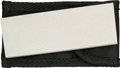 Buck Edge Tek  Honing Stone Sharpener - 800 Grit