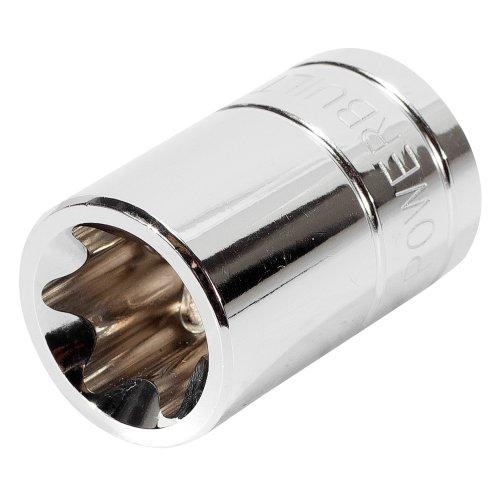 Powerbuilt 641739 12 Dr E-20 Star Socket