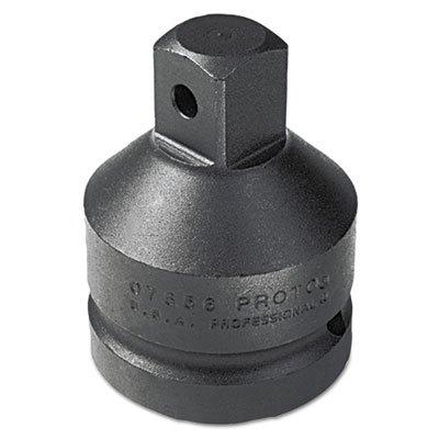 SEPTLS57707656 - Proto Impact Socket Adapters - 07656