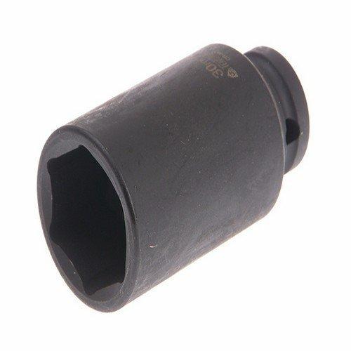 Teng 920636 36mm 12-inch 6-Point Deep Impact Hex Socket Drive by Teng