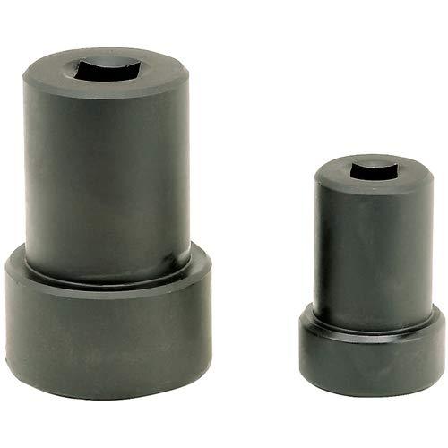50 Taper Pull Stud Socket - Collet Chuck