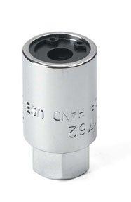MDC KDT-41762 Stud Remover Socket 8 mm