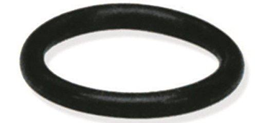 URREA 10000R2 1-34-Inch O-Ring for 1-Inch Impact Socket