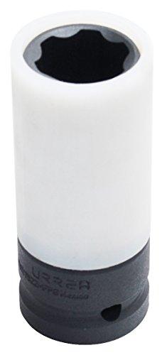 URREA 10000R4 1-3132-Inch O-Ring for 1-Inch Impact Socket