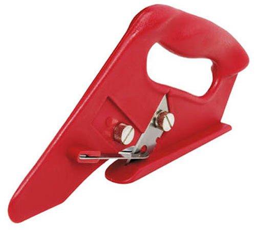 Roberts Carpet Tools Loop Pile Cutter 10-154-3