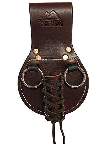 Combo 2 Spud Wrench Sleever Bar Holder
