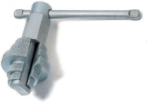 RIDGID 31405 Model 342 Internal Wrench 4-12-inch Internal Pipe Wrench