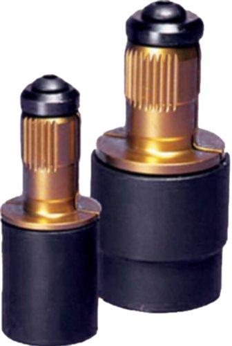 Rectorseal 97250 Single 12-Inch Goldengrip Internal Pipe Wrench