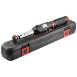 Digital Torque Wrench 38 Drive 72 Teeth