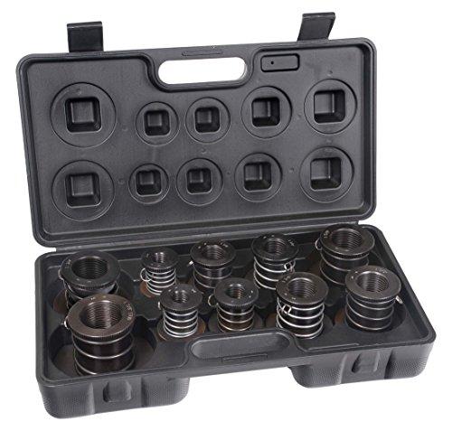 Williams SWR-SET Slugging Wrench Retainer Set