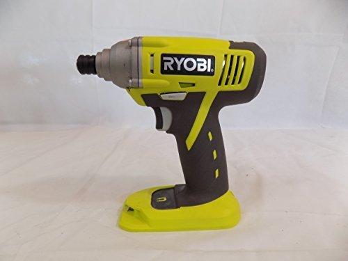 Ryobi 18-Volt Impact Wrench Tool Only by Ryobi