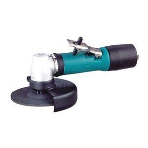 Air Grinder 13 500 rpm 10 In L