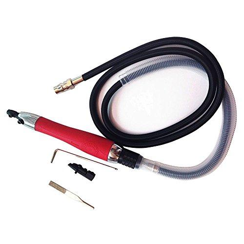 guangshun Polishing Machine 18 Air Grinders Micro Air Grinder Ultrasonic File Pneumatic Tools