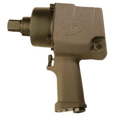 1720P3 Ingersoll-Rand Impact Tool Air