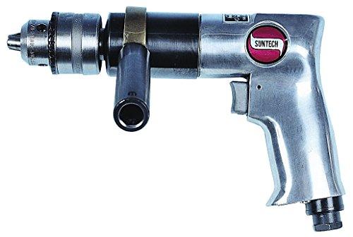 SUNTECH SM-703 12 Air Drill 500RPM