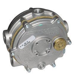 IMPCO J Model Forklift Fuel Converter
