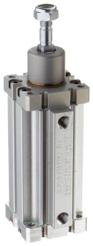 DE-STA-CO 9540L Pneumatic Swing Clamp
