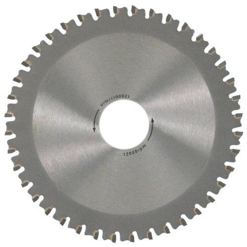 Exchange-a-Blade 2110650 4-12-Inch Diameter Multi-Cutting Carbide Blade