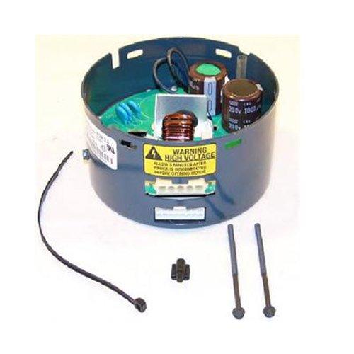 RMOD52AE120 -Bryant OEM Replacement Blower Motor Module 12 HP 120 Volt