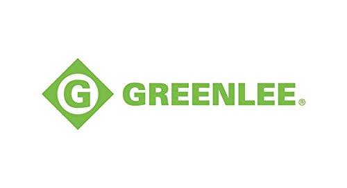 Greenlee BC18 Standard Bolt Cutter 18-Inch