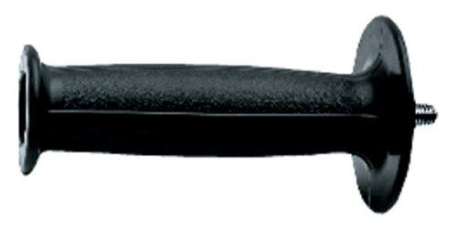 SEPTLS49549150310 - Milwaukee electric tools SanderGrinder Accessories - 49-15-0310