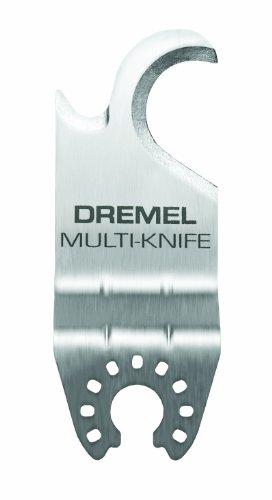 Dremel MM430 Multi Knife Oscillating Tool Accessory