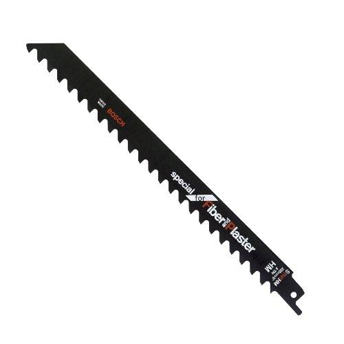 BOSCH Bosch glass fiber  bricks for sabers saw blade 2 pcs S1141HM  2