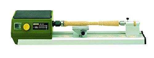 Proxxon Micromot DB 250 MICRO Woodturning Lathe by Proxxon Micromot