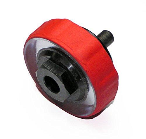Roto Zip RZ1 RZ10 RZ20 RZ25 Router Replacement Chuck  2610922300