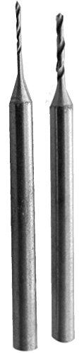 Rotary Drill Bits - Fixed Shank 009