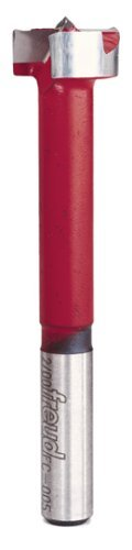 Freud FC-005 34-Inch by 38-Inch Shank Carbide Forstner Drill Bit by Freud