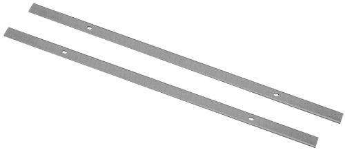 POWERTEC 128060 13-Inch HSS Planer Knives for Ryobi AP1300 Set of 2