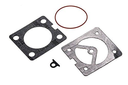 Craftsman D30139 Air Compressor Gasket Seal Kit