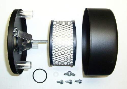 New Air Tool Parts TF060500AV Air Filter Assy Campbell HausfeldCraftsman Air Compressor