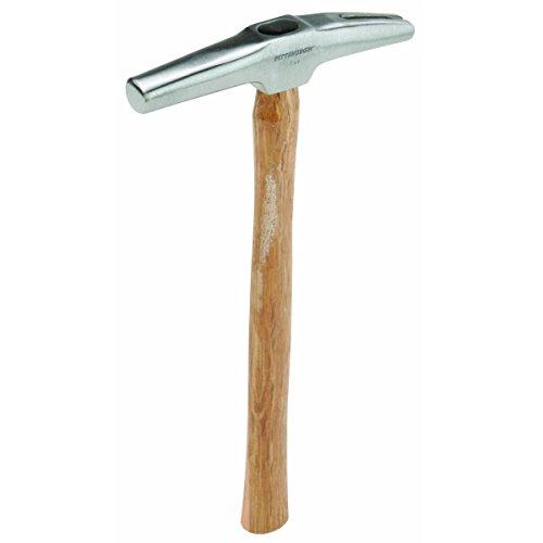 7 Oz Tack Hammer