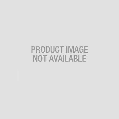Paladin Tools PA4909 TOOL BUNDLE - NETWORK