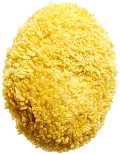 3M 05713 9 Wool Polishing Pad