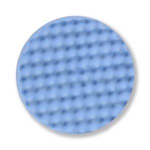 3M 05733 Perfect-It 8 Ultrafine Foam Polishing Pad