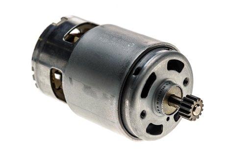 Craftsman 230076005 Drill Motor Assembly