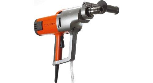 Husqvarna Construction Products 968411301 DM 230 Handheld Drill Motor 110V