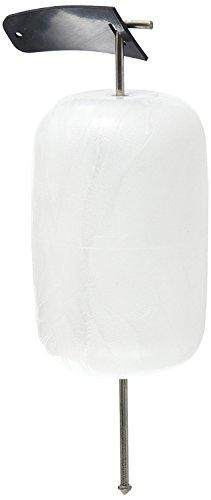 Wayne 60038-001 Float Kit For CduSpf