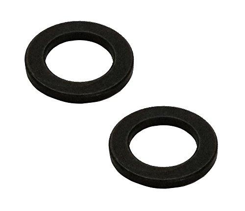 Dewalt DW718DWS780 Miter Saw Blade Adapter Ring 2 Pack  152636-00-2pk
