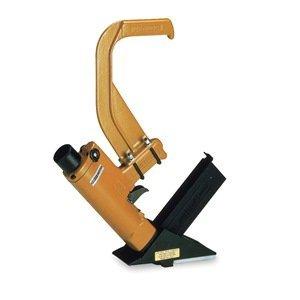 Air Flooring Stapler 12 In 15-12 ga by BOSTITCH