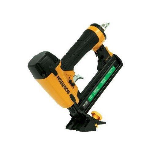 Factory-Reconditioned BOSTITCH UEHF1838K 18-Gauge Hardwood Flooring Stapler