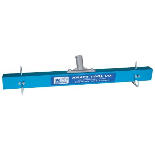 Kraft CC975-01 24-Inch Gauge RakeLeveler without Handle
