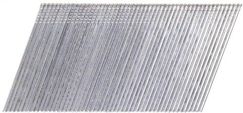 SENCO RH21EAA 16 Gauge 2-in Angled Strip Finish Nail 2000-Pack