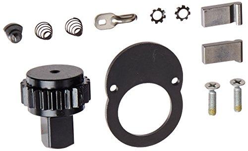 Stanley Proto J6014RK 12-Inch Drive Ratchet Head Repair Kit - Torque Wrench